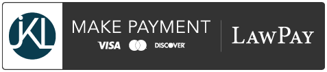 Make a Payment with LawPay